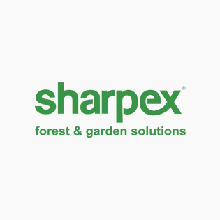 Sharpex India's Leading Gardening & Foresting Solutions